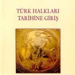 Türk Halklari Tarihi