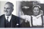 turk-havacilik-tarihi