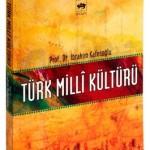 turk-milli-kulturu
