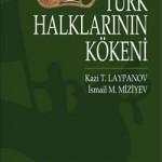 turkhalklarininkokeni