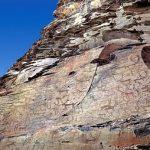 antik kaya resimleri
