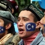 dogu-turkistan-meselesi