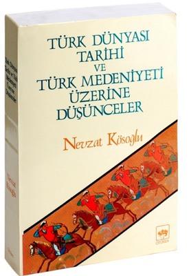 turk-dunyasi-tarihi-ve-turk-medeniyeti