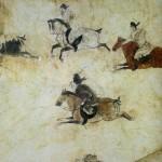 Eski Çin Kültürü ve Türkler