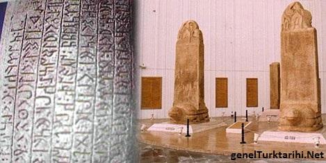 eski-turk-yazitlari