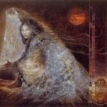 turk-mitolojisinde-anne