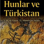 hunlar-ve-turkistan-on-kapak