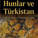 hunlar-ve-turkistan-on-kapak