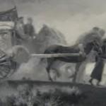oguz-kagan-destaninin-en-eski-bolumleri