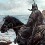 turk-ordusu