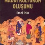 turklerde-maddi-kulturun-olusumu