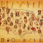 yenikıta-yerlileri