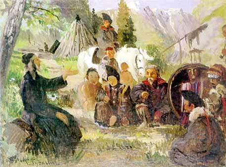 eski-turk-anitlarindaki-halk-birligi-ve-memleket-butunlugu-ulkusu