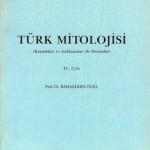 turk-mitolojisi-2