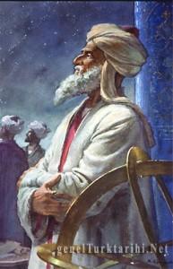 el biruni genel turk tarihi general turkish history