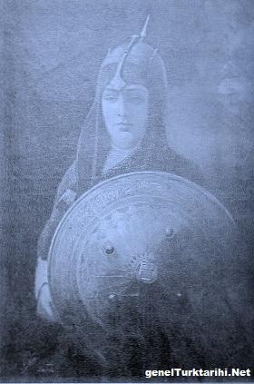 dilsad-hatun