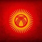 kirgizistan-bayragi
