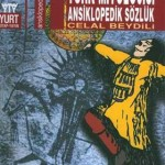 turk-mitolojisi-ansiklopedik-sozluk