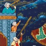 türk-islam-felsefesi