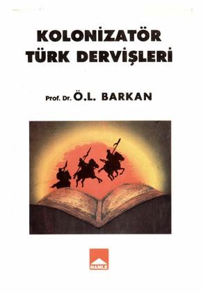 kolonizator-turk-dervisleri-genelturktarihi-net