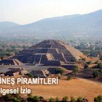 gunes-piramitleri