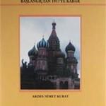 rusya-tarihi-baslangicindan-1917-ye-kadar