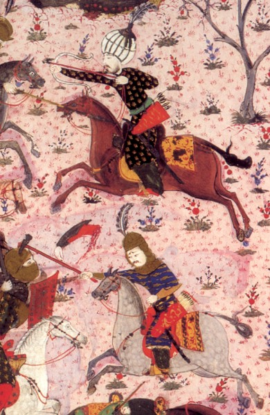 suleymanname-akinci-beylerigenel-turk-tarihi-net
