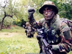 turk-dunyasi-ordusu