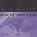 ortacağ-tarih-atlası