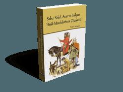 sabir avar 3b kapak (1)