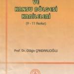 kitap-genelturktarihi-net