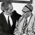Elcibey-Isa Yusuf Alptekin