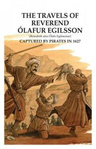 Olafur Egilsson
