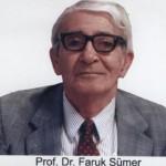 faruk-sumer