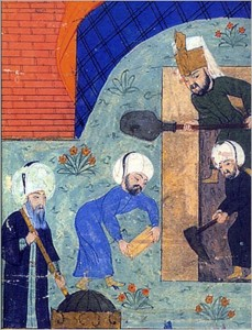 mimar-sinan-minyaturu-genel-turk-tarihi-net