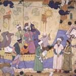 ibn-fakih