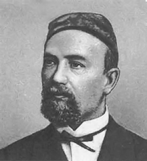 Berezin_Ilya_Nikolaevich