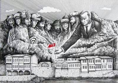 türk-tarihi