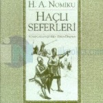 hacli-seferleri-nomiku