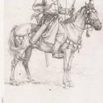 hazar-kaganligi