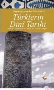 turklerin-dini-tarihi