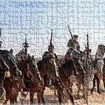 Arap Milliyetçiliğinin Doğuşu ve Biz Türkler