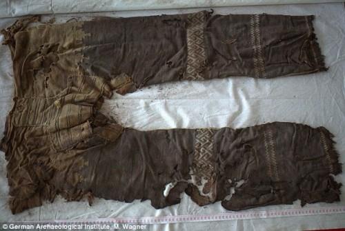 en-eski-pantolon