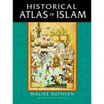 historical-atlas-of-islam