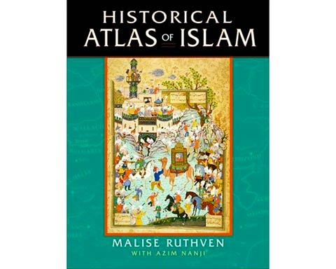 historical-atlas-of-islam