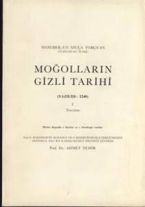 mogollarin-gizli-tarihi