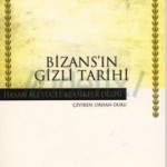 Bizansın Gizli Tarihi