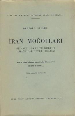 iran-mogollari