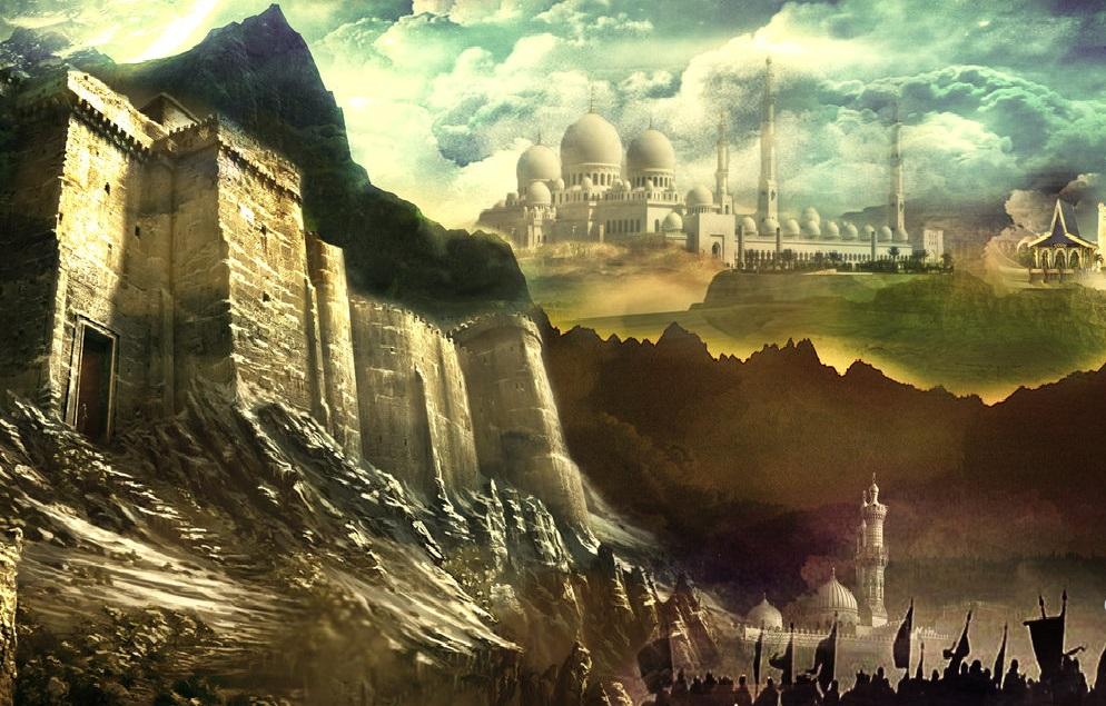 islam-medeniyeti-ve-turkler