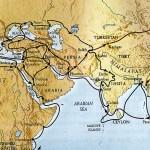 ibn-fadlan